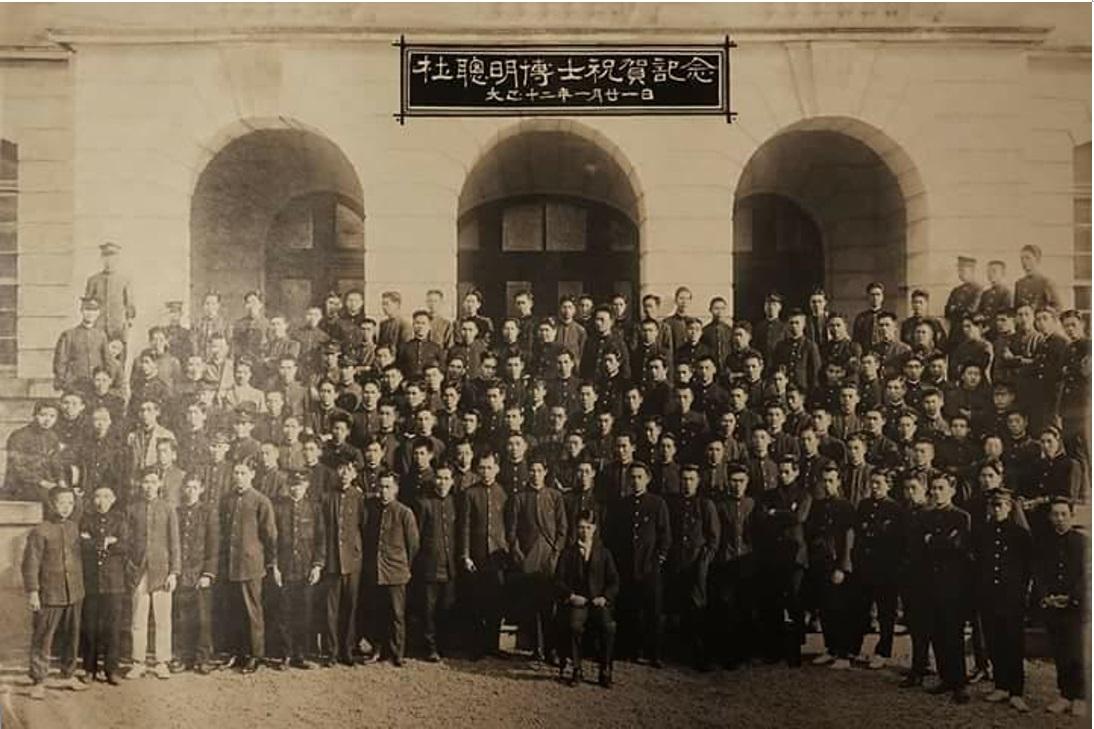 192301.jpg