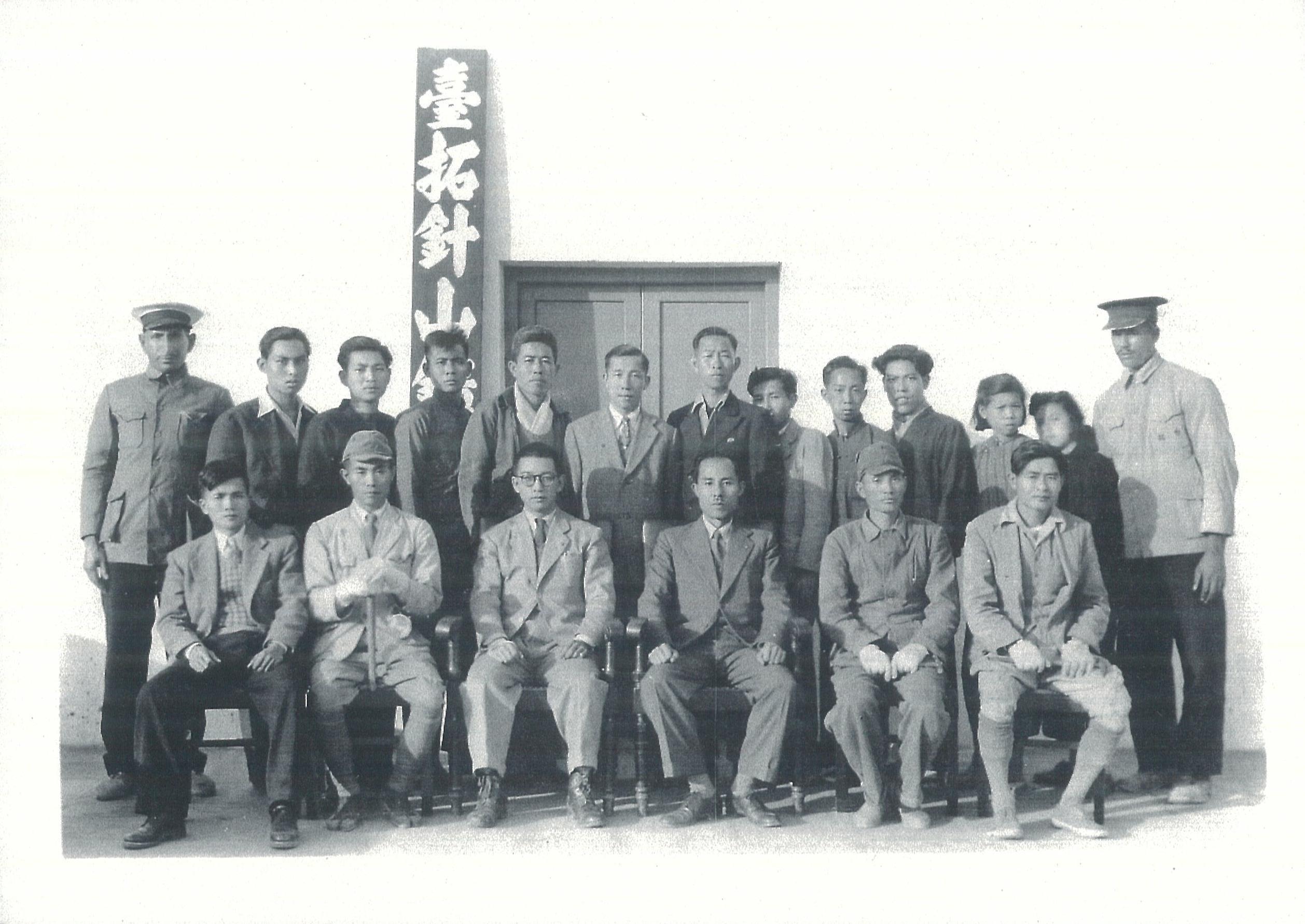taitoku08.JPG