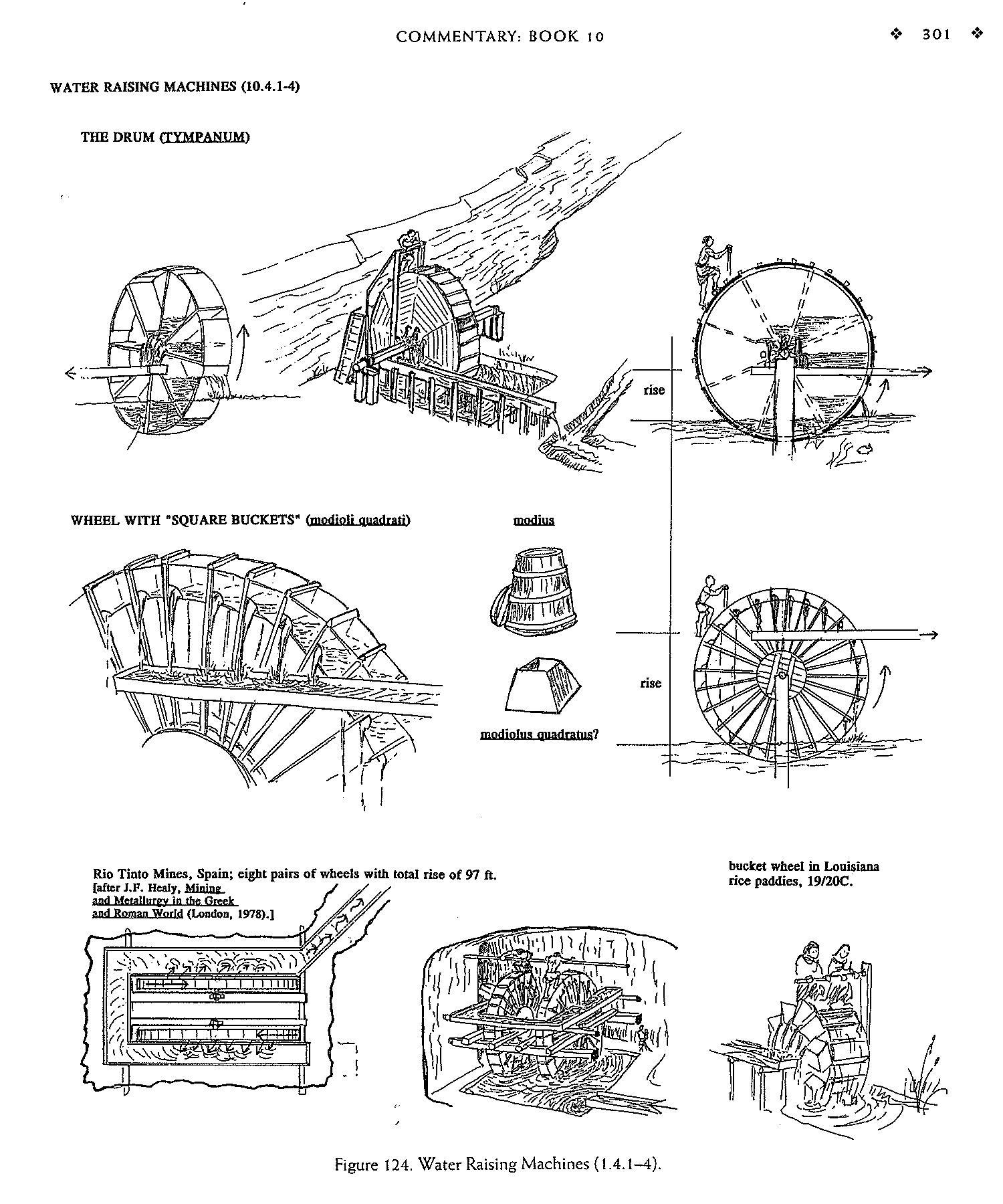 water-wheel02.JPG