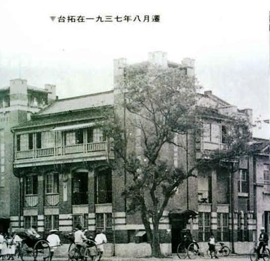 /taitoku2022.JPG