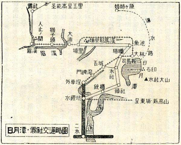 1927map003.jpg