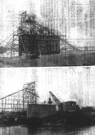 1938121200100.JPG