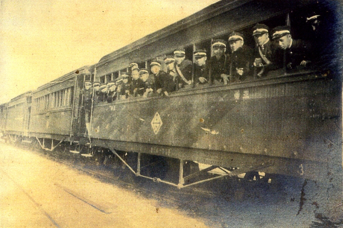 rail04.jpg