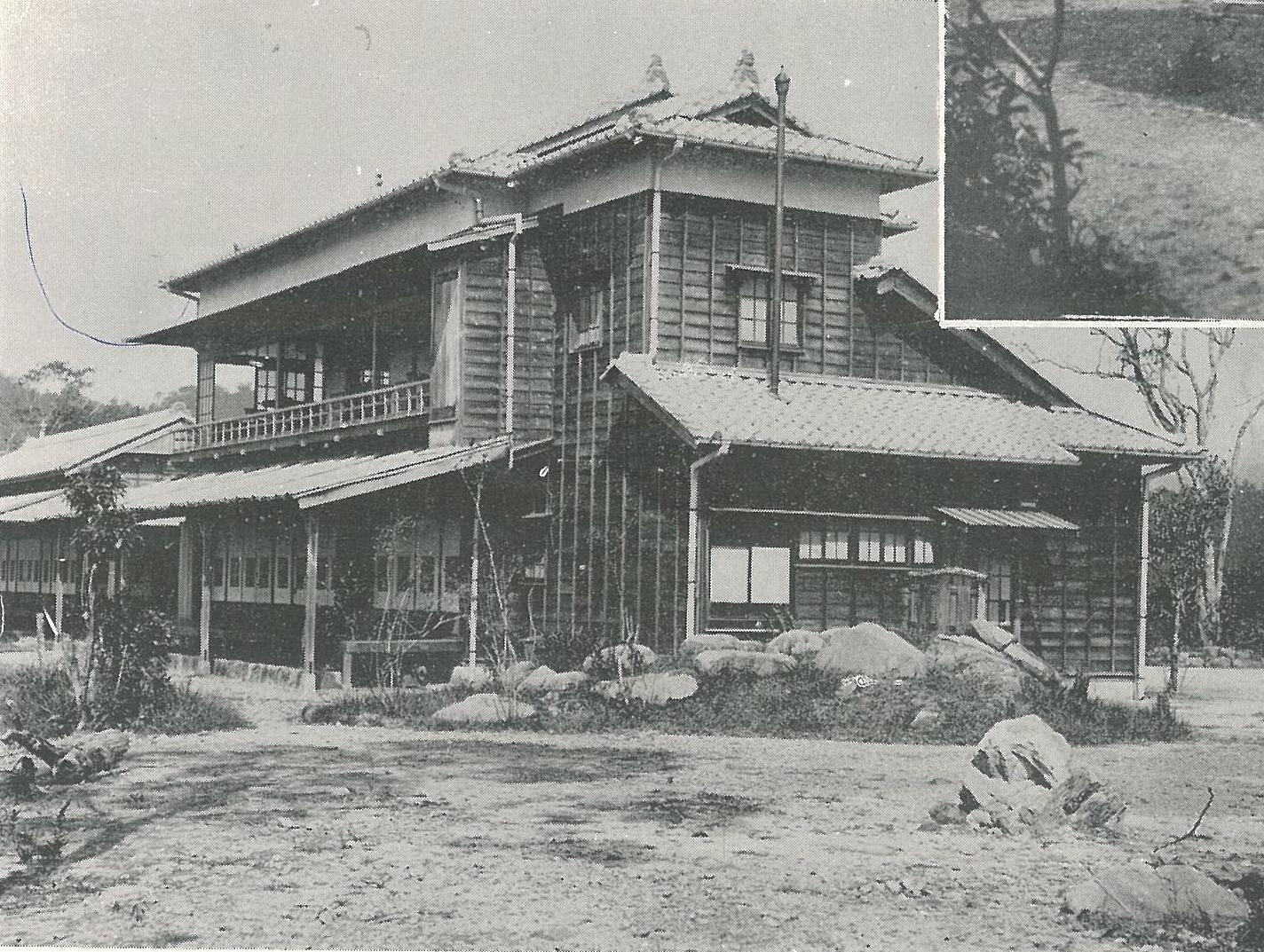 1934hanpirou00001.JPG