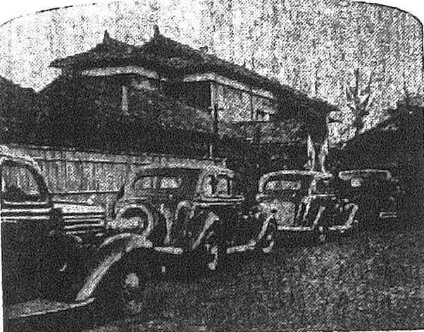 193770077.JPG