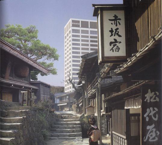 kajima001.JPG