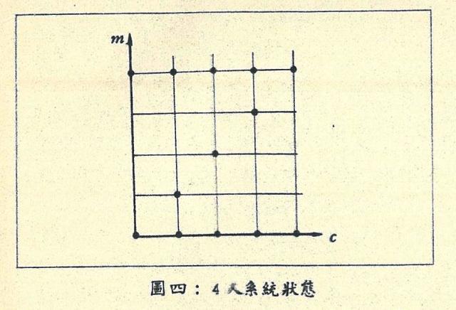 f41.JPG