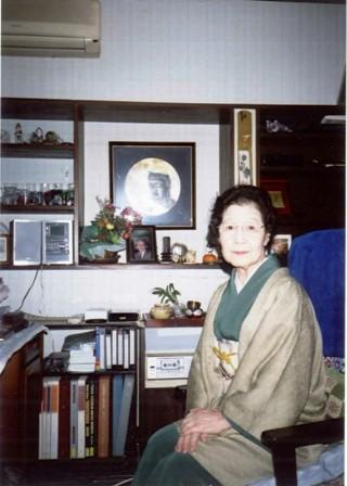 kegiyama00101.jpg