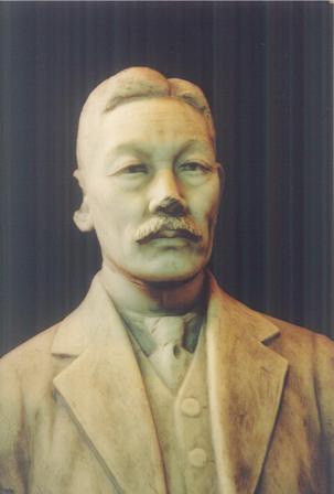 yamaguchi010.JPG