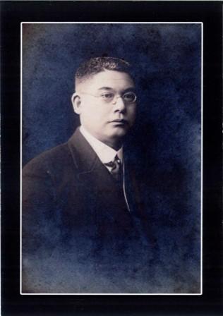kawakami0031.jpg
