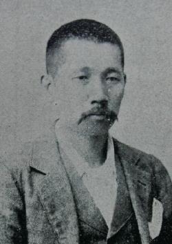 katayama1898.jpg