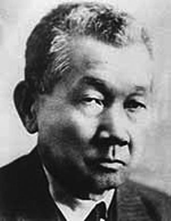 katayamasen023.JPG