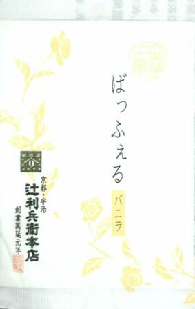 10_001.jpg