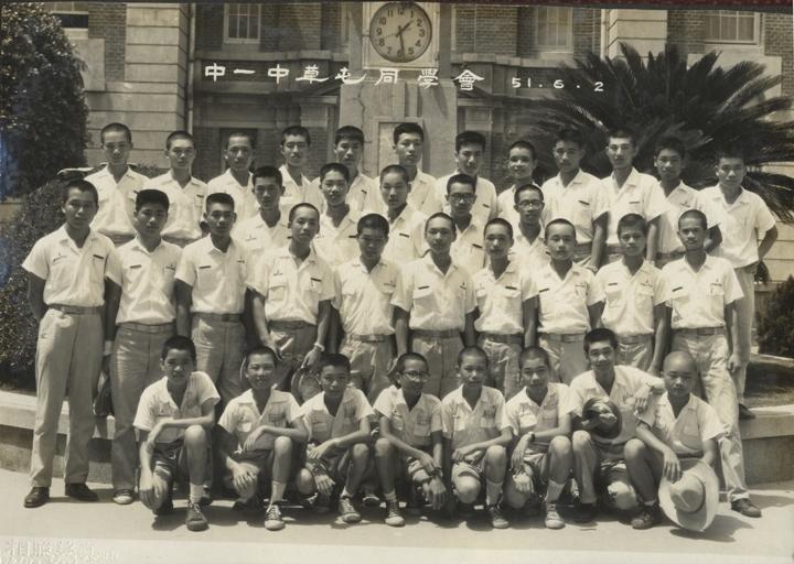 19620602001.jpg