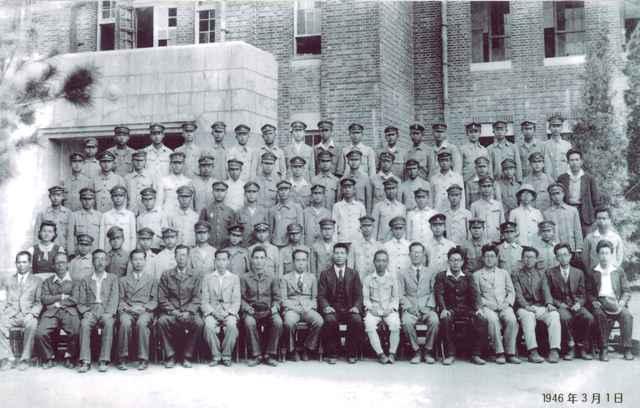 194631.jpg
