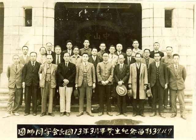 1948117.jpg