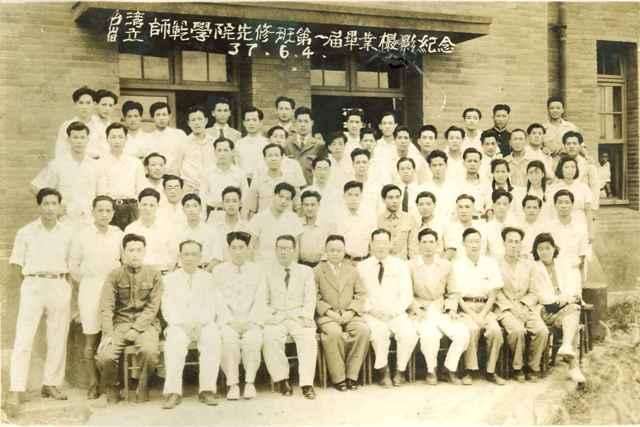 194864.jpg