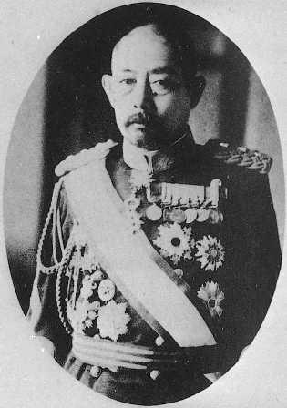 Akashi_Motojiroh